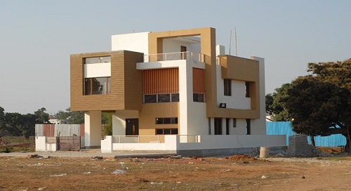 Builders in Patna, Builders in Bihar, Rera registered builders in Patna, Construction Company in Patna, Industrial Shed in Bihar, Industrial Shed price in Bihar, Industrial Shed price in Bihar, Industrial Shed price in Patna, Apartment Builders in Patna, Industrial Shed manufacturer in Bihar, Industrial Shed in Patna, Industrial electrical company in Bihar, House Construction in Bihar