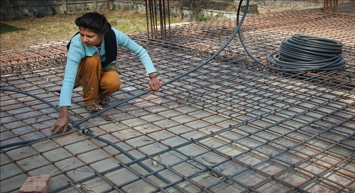 Builders in Patna, Builders in Bihar, Rera registered builders in Patna, Construction Company in Patna, Industrial Shed in Bihar, Industrial Shed price in Bihar, Industrial Shed price in Bihar, Industrial Shed price in Patna, Apartment Builders in Patna, Industrial Shed manufacturer in Bihar, Industrial Shed in Patna, Industrial electrical company in Bihar, House/Industry wiring in Bihar